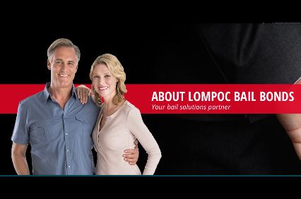 Photo uploaded by Lompoc Bail Bonds