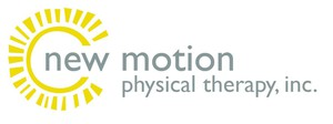 Photo uploaded by New Motion Physical Therapy