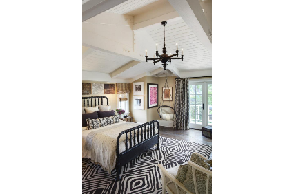 Photo uploaded by Purling Painting & Finishing Inc