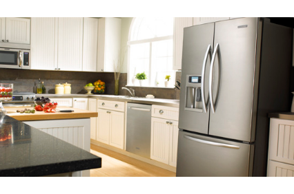Photo uploaded by Whirlpool Appliance Service & Repair - Santa Barbara Appliance Repair