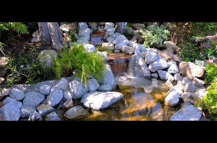 Photo uploaded by Nomura / Yamasaki Landscapes Inc