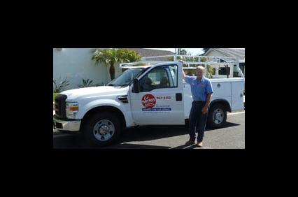 Photo uploaded by Haynes Plumbing & Maintenance