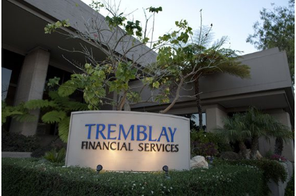 Photo uploaded by Tremblay Financial Services