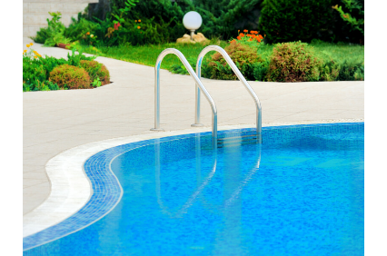 Photo uploaded by Village Pool Supply Inc