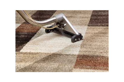 Photo uploaded by Santa Barbara Carpet Cleaning