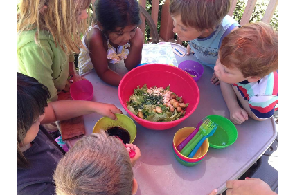 Photo uploaded by Hope 4 Kids Early Learning Centers