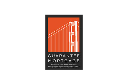 Photo uploaded by Guarantee Mortgage