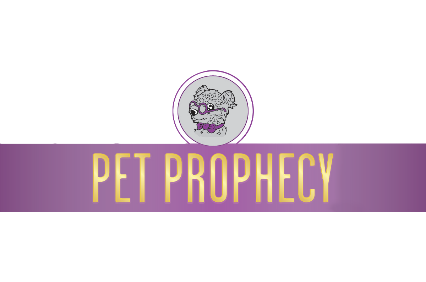 Photo uploaded by Pet Prophecy