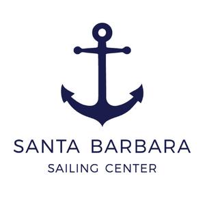 Photo uploaded by Santa Barbara Sailing Center