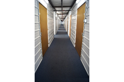 Photo uploaded by Goleta Valley Self Storage