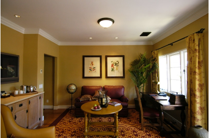 Photo uploaded by Santa Barbara Painting Inc