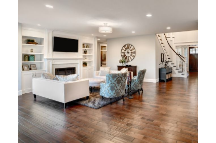 Photo uploaded by Curtis Carpet Inc