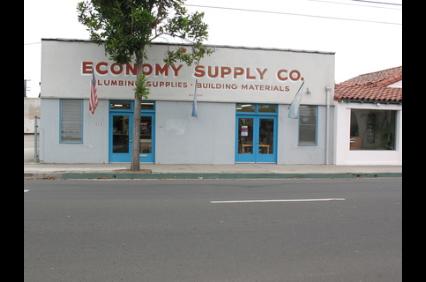 Photo uploaded by Economy Plumbing Supply Co