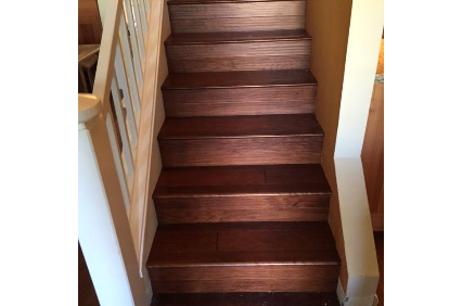 Photo uploaded by Tj's Carpets & Flooring Inc