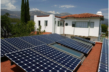 Photo uploaded by Sun Pacific Solar Electric Inc