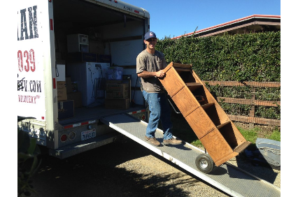Photo uploaded by Ranch Hands Handyman Service