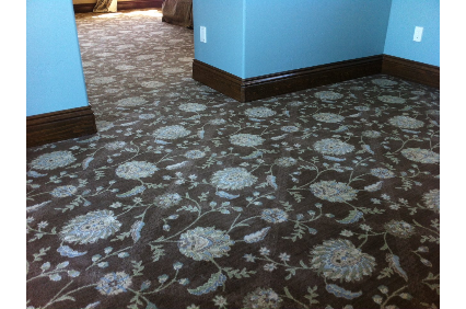 Photo uploaded by Renga Flooring
