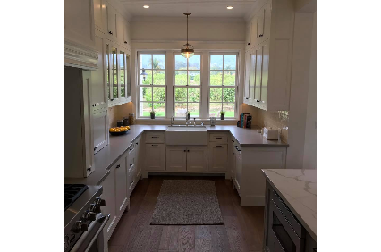 Photo uploaded by Renga Interiors