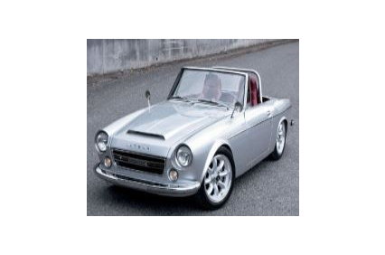 Photo uploaded by C & S Automotive