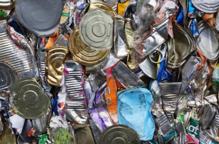 Photo uploaded by Santa Barbara Iron & Metal Recyclers