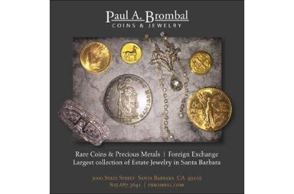 Photo uploaded by Brombal Paul A Coins & Jewelry