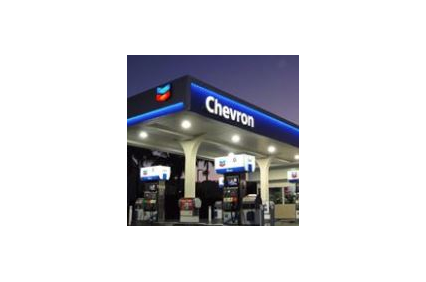 Photo uploaded by Fairview Chevron