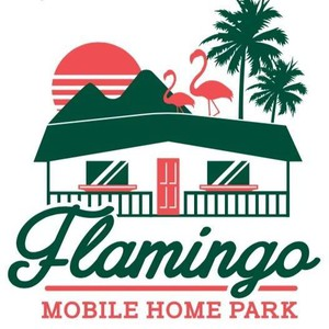Photo uploaded by Flamingo Mobile Home Park