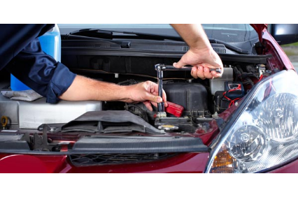 Photo uploaded by Volvo-Independent Repair Bowman's Auto Repair
