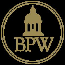 Britton John Cpa logo