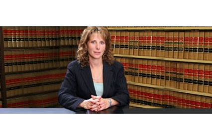 Photo uploaded by Nordstrand Black Pc Lawyers For Justice