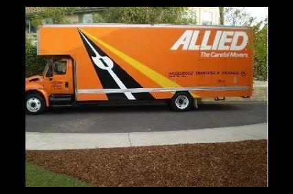 Photo uploaded by Hazelwood Moving & Storage Inc