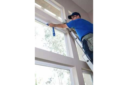 Photo uploaded by S B Pacific Window Cleaning