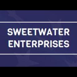 Sweet Water Enterprises logo