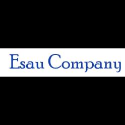 Esau Gary logo