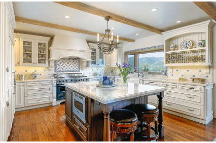 Photo uploaded by Kitchen Company The
