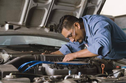 Photo uploaded by Prius Independent Repair - Ayers Automotive Repairs