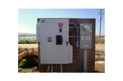 Photo uploaded by A & A Pump & Well Service