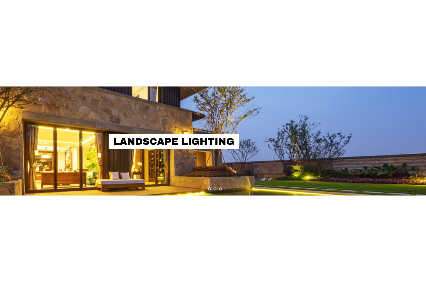 Photo uploaded by Dl Electric Inc