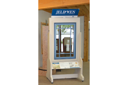 Photo uploaded by Nielsen Building Materials Inc