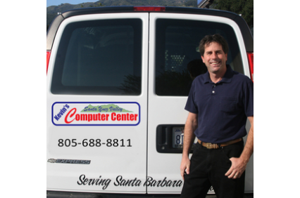 Photo uploaded by Santa Ynez Valley Computer Center