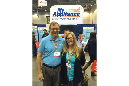 Photo uploaded by Lapointe's Home Appliance Center Inc