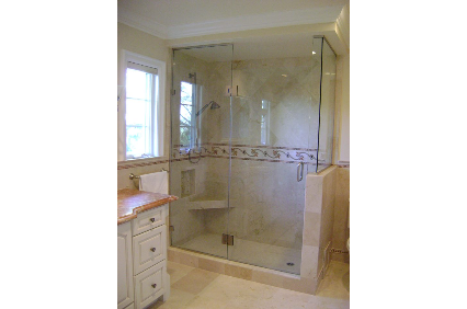 Photo uploaded by Classic Installation & Construction Company
