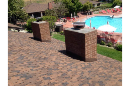 Photo uploaded by Coastal Valleys Roofing Co