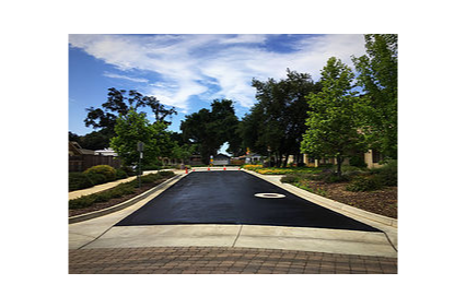 Photo uploaded by Mission Paving Inc