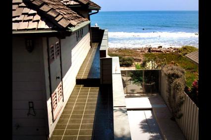 Photo uploaded by Santa Barbara Surfacing