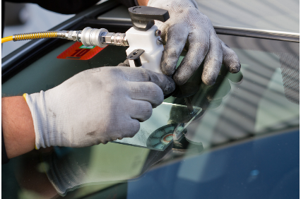 Photo uploaded by Apex Auto Glass
