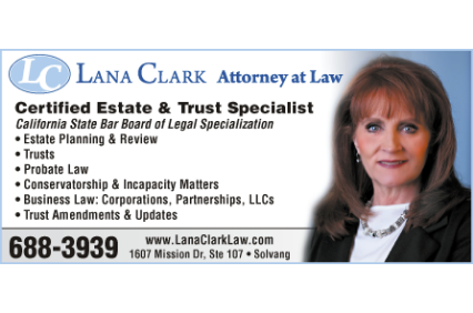 Photo uploaded by Clark Lana Attorney At Law