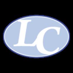 Clark Lana Attorney At Law logo