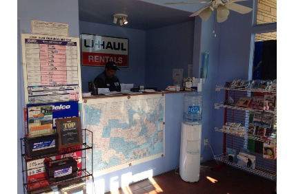 Photo uploaded by 101 Auto Shop