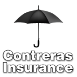 Contreras Insurance Services logo